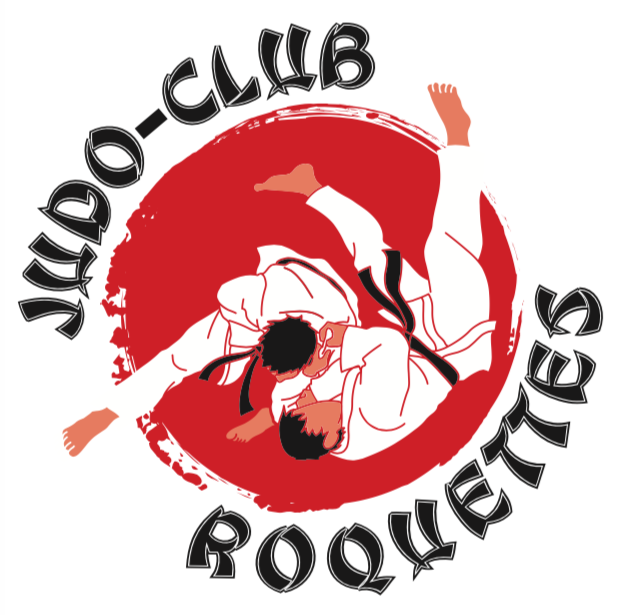 Judo Club Roquettes