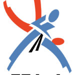 Logo FFJDA - Judo Club Roquettes